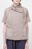 Fashion clothes Stock Photo
