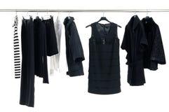 Fashion clothing Royalty Free Stock Photo