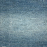 Fashion design for jean texture. Royalty Free Stock Photos