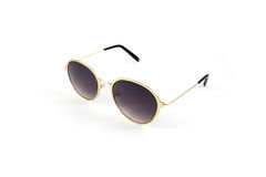 Fashion eye sunglasses Royalty Free Stock Photos