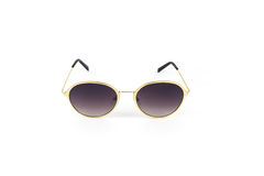 Fashion eye sunglasses Royalty Free Stock Photo