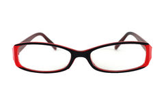 Fashion Eye wear. Stock Images