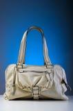 Fashion handbag Royalty Free Stock Photos