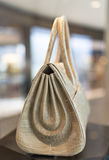 Fashion Handbag Royalty Free Stock Photo