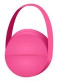 Fashion handbag vector Stock Photo