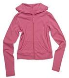 Fashion jacket Stock Photography