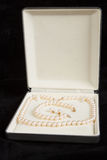 Fashion jewelry Royalty Free Stock Photography