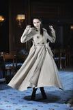 Fashion lady Stock Photos
