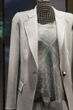 Fashion mannequin retail display. Fashim mannequin retail display sale stock photography
