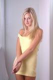 Fashion Model Stock Photos