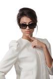 Fashion-monger Royalty Free Stock Image