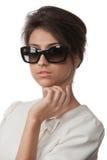 Fashion-monger Stock Images