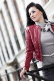 Fashion photo Royalty Free Stock Photos