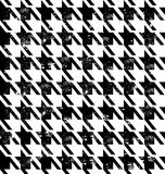 Fashion seamless pattern. Royalty Free Stock Image