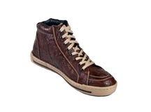 Fashion Shoe Stock Images