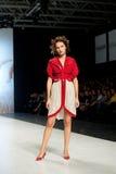Fashion show Stock Photos