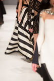 Fashion Show Royalty Free Stock Photos