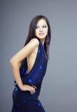 Fashion style Royalty Free Stock Photography