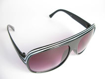 Fashion Sun glasses Royalty Free Stock Photo
