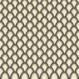 Fashion texture Royalty Free Stock Photo
