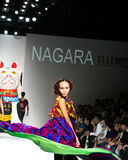 Fashion Week Stock Images