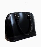 fashion woman bag Stock Photo