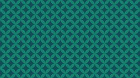 Fashionable geometric background. stock illustration