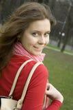 Fashionable Portraits Royalty Free Stock Photo
