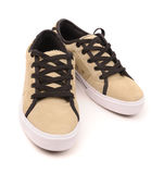 Fashionable sneakers Royalty Free Stock Photos