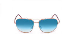 Fashionable sunglasses Royalty Free Stock Photo