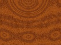 Terracotta tile design.Abstract African background.Wood texture.. royalty free illustration
