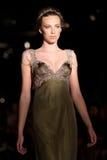 Fashionist mody jarmark Zdjęcie Royalty Free