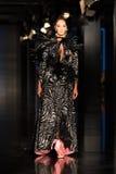 Fashionist mody jarmark fotografia stock