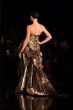 Fashionist mody jarmark Obraz Royalty Free