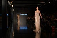 Fashionist mody jarmark obrazy stock