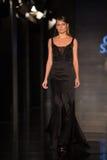 Fashionist mody jarmark fotografia royalty free