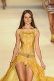Fashionrio Imagenes de archivo