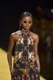Fashionrio Foto de archivo