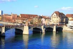 2015 Fasnacht-Festival, Basel Lizenzfreies Stockfoto