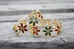 Fasonuje jewellery obrazy royalty free