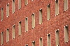 Fassade Lizenzfreie Stockbilder