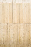 Fassadenumhüllungsbeschaffenheit Lizenzfreies Stockfoto