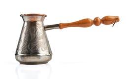 Fassbinder jezve Lizenzfreies Stockfoto