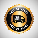 Fast delivery Stock Photos