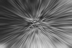 Fast speed motion background. stock illustration