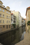 Fast Venedig Lizenzfreie Stockfotos