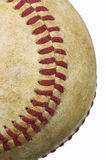 Fastball Royalty Free Stock Photos
