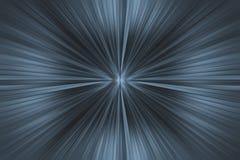 Fasten Sie laut summen herein Bewegungshochgeschwindigkeitsanimationshintergrund Lizenzfreies Stockbild