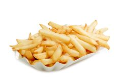 Fastfood Stock Images