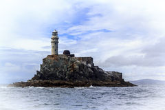 Fastnet Rock Stock Photos